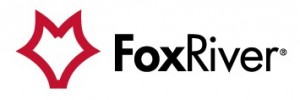 fox river logo