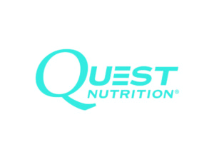 QN_Logo_QuestNutrition_BlueGrey